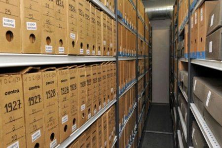 traslochi archivi 3 scabelli traslochi