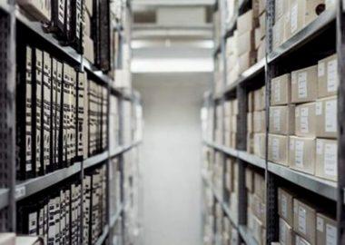 traslochi archivi scabelli traslochi