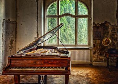 traslochi pianoforte scabelli traslochi