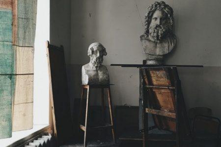 trasporti opere d'arte